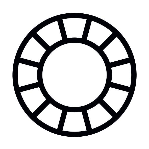 https://slicemetrics.com/wp-content/uploads/2017/01/logo-ocula4.jpeg