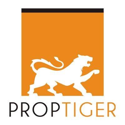 https://slicemetrics.com/wp-content/uploads/2017/01/proptiger-logo2.jpeg